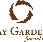 Bay-Gardens-Funeral-Homes
