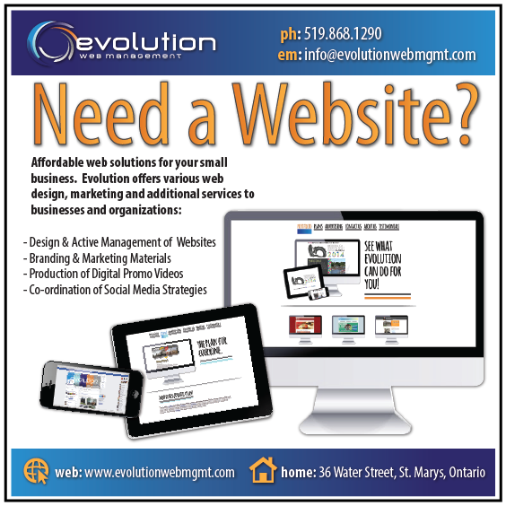 evolution-web-ad