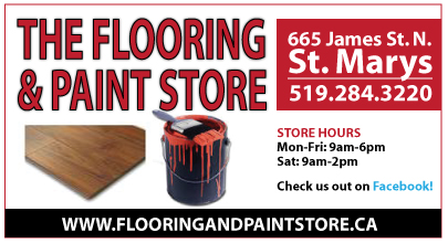 flooring-and-paint-store
