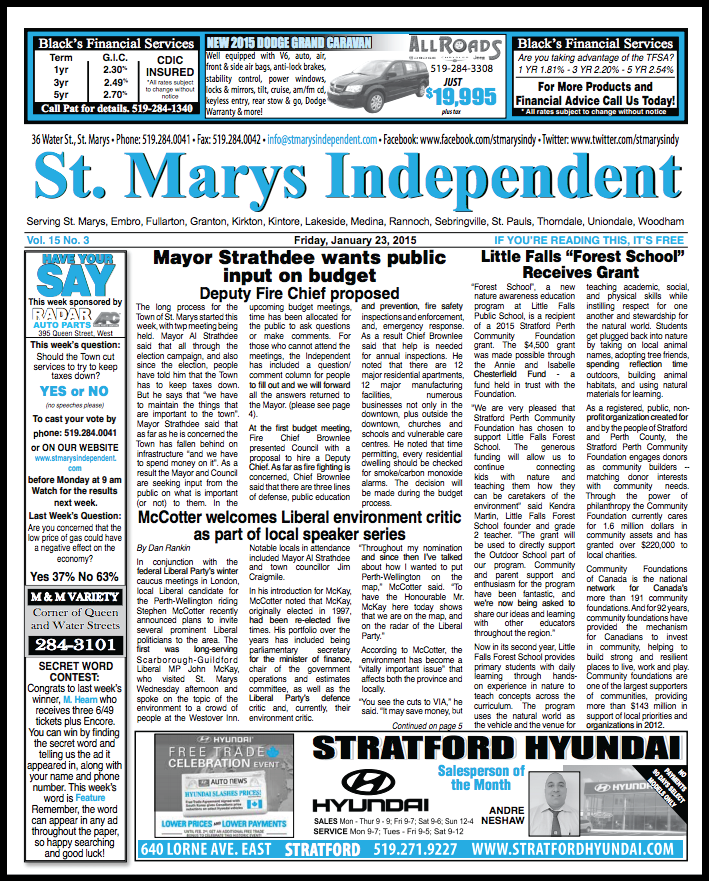 front-page-jan-23-2015