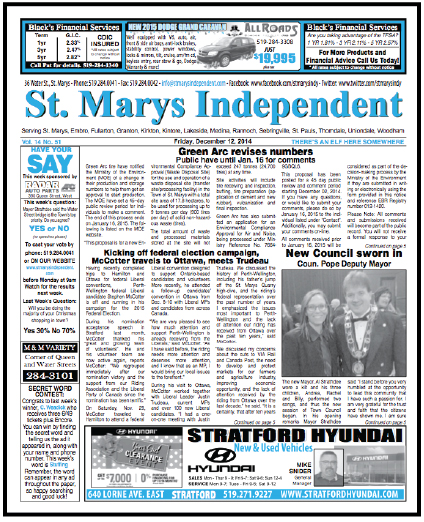 indy-front-page-december-12