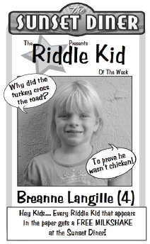 riddle-kid-oct-17-2014