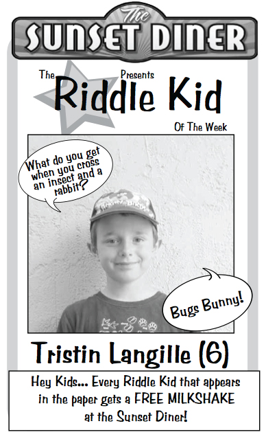 riddle-kid-oct-24
