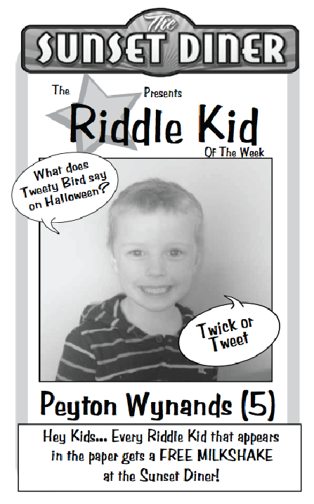 riddle-kid-oct-31-2014